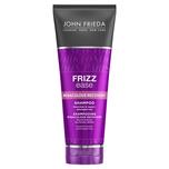 John Frieda Frizz Ease Miraculous Recovery Repairing Shampoo, 250ml