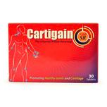 Cartigain 1500 SR Tablets, 30pcs