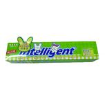 Intelligent Kids Toothpaste 40g