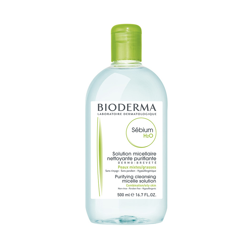BIODERMA25 Voucher