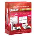 L'Oreal Star Essence 30ml + Revitalift Day Cream 50ml