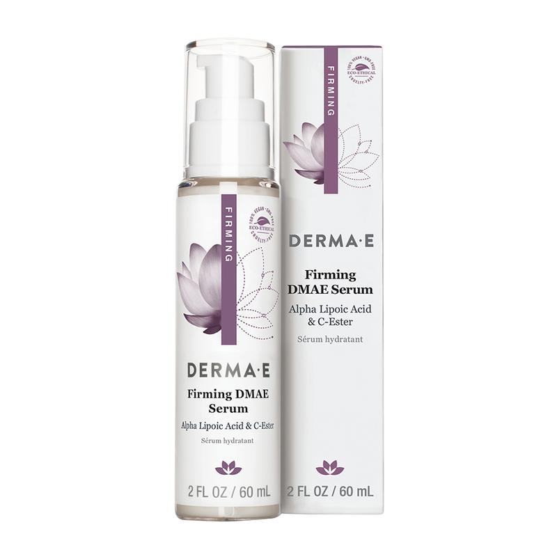Derma E Firming DMAE Serum, 60ml
