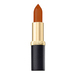 LOREAL PARIS color riche matte 271 divine mocha 37g