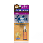 Zino Anti Yellowish Serum 15mL