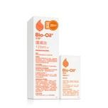 Bio-Oil Skincare Oil 125mL + 25mL