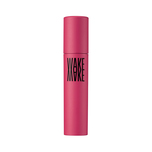 Wakemake Lip Paint 07 Cherry Paint 5g