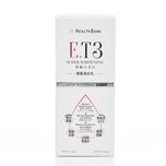 HealthBank E.T3 Super Whitening 42pcs