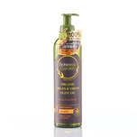 Botaneco Garden Replenishing Shampoo 290mL
