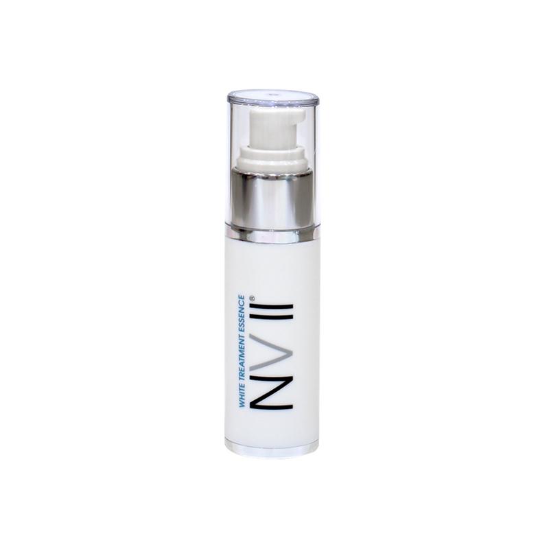 NV II Josephine White Treatment Essence, 30ml