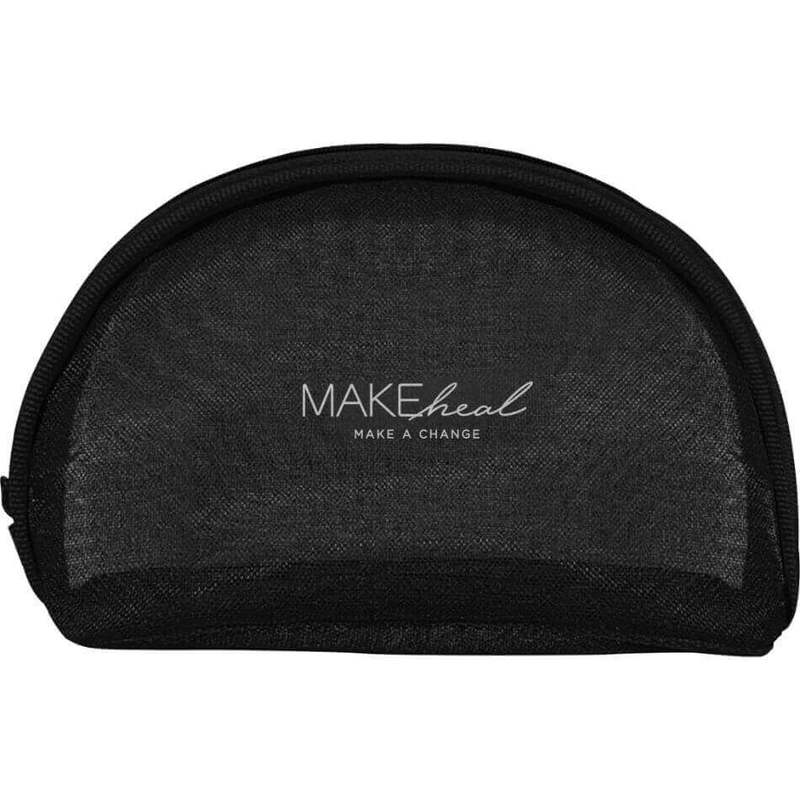 Makeheal Limited Edition Gift Set Free Gift