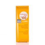 Bioderma Photoderm Max Fluid SPF100 40mL