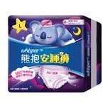 Whisper Koala Pants L (4pcs)