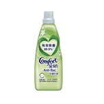 Comfort Ultra (Anti-bac) 880mL