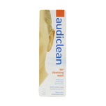 Audiclean Ear-Cleansing Wash, 60ml