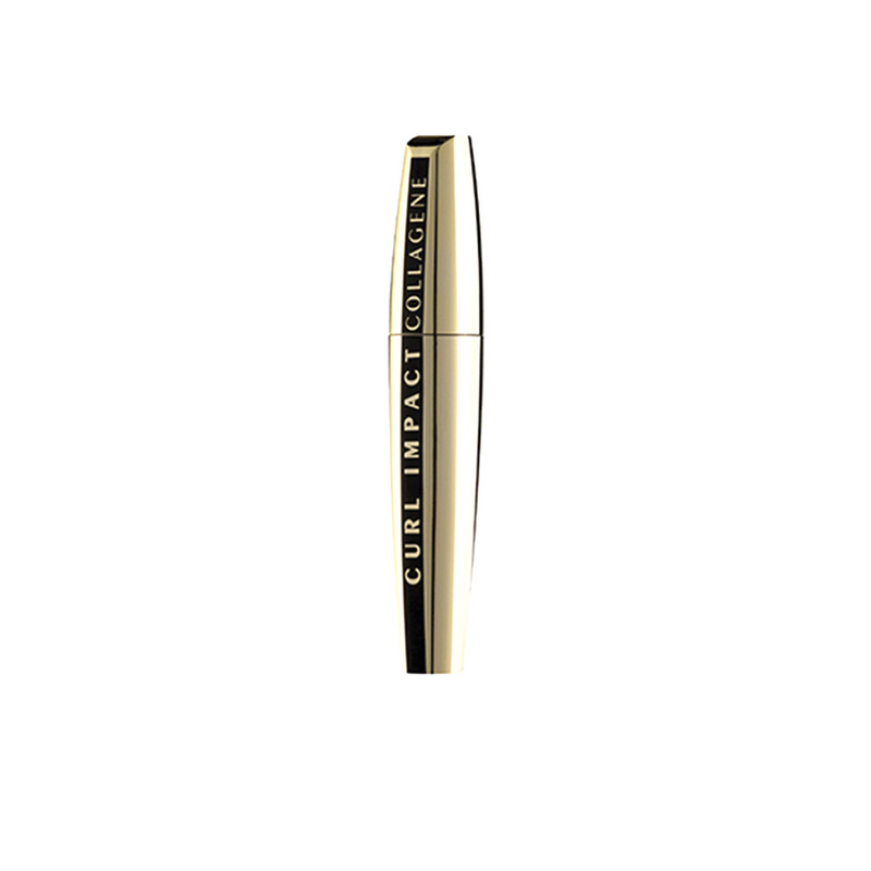 L'Oreal Curl-Fixing Volume Mascara Curl Impact Collagen