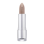 Catrice Prisma Chrome Lipstick 010 Good Nudes