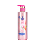 Rejoice Mw Volume Fresh Cn 530mL