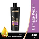 TRESemme Total Salon Repair Damage Repair Shampoo, 340ml