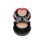 Aprilskin Perfect Magic Cover Dual Cushion 22, 15g