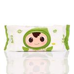 Soondo Lohas Baby Wet Tissue70pcs