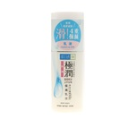 Hada Labo Super Hyaluronic Hydrating Milk 90mL