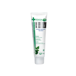 Dentiste Premium & Natural White Toothpaste, 100g