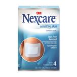 Nexcare Sensitive Skin Dressings
