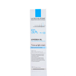 La Roche-Posay Uvidea Anthelios Tone Up Cream(Light) SPF50+ 30mL