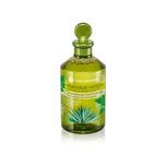 Yves Rocher Hair Rinsing Vinegar Detox, 150ml