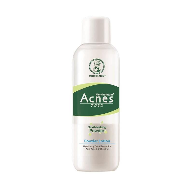 Acnes Medicated Powder Lotion, 150ml