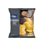 Meadows Potato Chips (Truffle) 60g