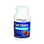 GreenLife Tart Cherry Ultra Capsules, 90 capsules