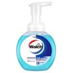 Walch Anti-bacterial Foaming Hand Wash (Refreshing) 300mL
