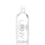 Unny Mild Cleansing Water 500mL