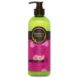 Botaneco Garden Co&R-Smoothening Body Wash