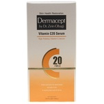 Dermacept(ZO) Vitamin C20 Serum 15mL