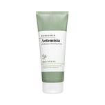 Bring Green Artemisia PH Balance Cleansing Foam 200ml