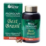 Pharmanectar Br Propocaps 300mg, 300 capsules