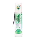 Dentiste' Nighttime Sensitive Toothpaste (Pump120g)