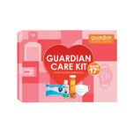 Guardian Health Essentials Care kit 1 Set