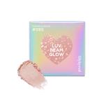 Lilybyred Luv Beam Glow 01 Twinkle Beam 3.4g