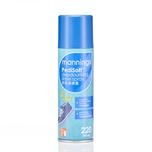 Mannings Pedisoft Deo Shoe Spray 220mL