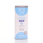 Cherub Rubs Skin Guard Plus 100mL