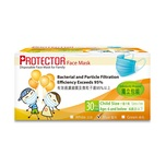 Protector Child Face Mask (Individual Pack) 30pcs