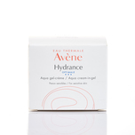 Avene Hydran Aqua Cream In Gel 50mL
