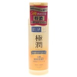 Hada Labo Premium Lotion 170mL