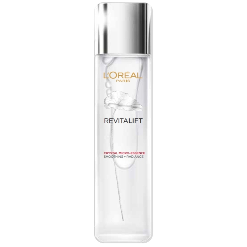 L'Oreal Dermo-Expertise Revitalift Crystal Micro-Essence Water, 130ml