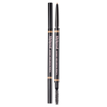 Lilybyred Skinny Mes Brow Pencil 01 Light Brown 0.09g