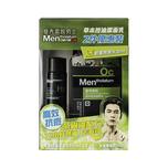 Mentholatum Men Oil Control 150mLx2