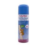 Euky Bear Sniffly Nose Room Spray, 125g